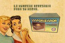 #Vintage #Retro SILFAB