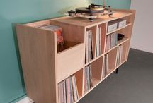 Music Home / Furniture and more