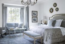 Beautiful Bedroom Ideas / Ideas to make your Dream Bedroom