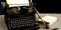 writing  / by Lisa Porter