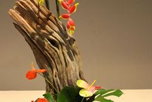 ikebanas