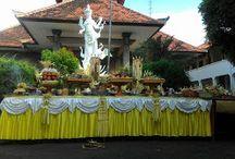 Alamat Sekolah di Kabupaten Buleleng