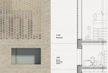 Architecture | detal