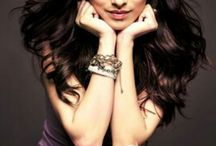 BoLLywOOd ActReSs♡♡♥★
