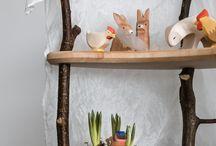 8x Minimalistische Kinderkamers : Hanna challier hannachallier auf pinterest