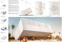 concorsi architettura GD