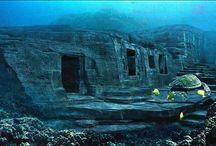 Ancient Civilisations