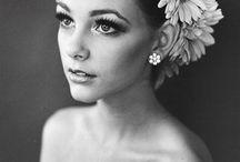 Lilacs photo inspiration / Inspiracje na sesje w bzach