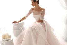 bridal / by Sherry Kratzer