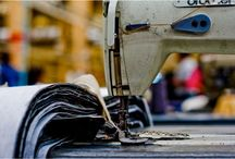 MIami Fashion Manufacturing / Fashion manufacturers in Miami can be challenging to deal with. As a Miami freelance fashion designer I know the right clothing factories to produce samples and large orders for apparel collections.
