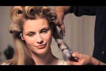 Jak na vlasy