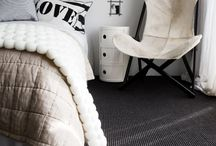 Carpet choice