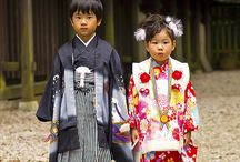 Japanese Wedding Theme / Japanese Theme Weddings Inspirations