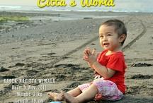 Citta's Board