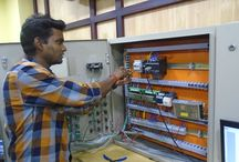 Industrial Automation Projects and Services / Wiztech provides the all type of Industrial Automation projects and services in Chennai and other states in India. Wiztech is the leading Industrial service provider in Chennai.