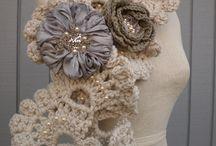 chalinas crochet