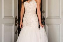OHARA Bride Collection