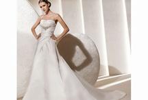 Wedding Dresses / Wedding dresses that i like!