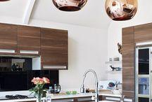 Kitchen ✨ / Kitchen