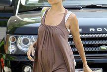 Wear - Pregnancy Style