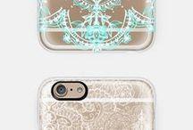 iPhone case ❤️❤️ / I love iPhone cases