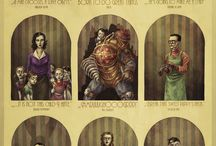 World of Games: Bioshock
