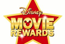 Disney Deals and Offers