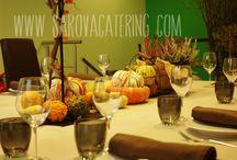 Comida & bebida / Food & drinks / Platos, bebidas, etc. Todo lo relacionado con la gastronomía