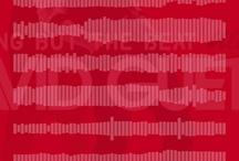 David Guetta - Sia - Titanium #WaveWall / David Guetta - Sia - Titanium : Images created using the WaveWall application on iPhone/iPad - http://itunes.apple.com/app/wavewall/id595786336?mt=8