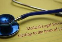 Medic Legal Service / Medical legal service avoids the negligence in treatment and they offering the rights for patient to ask details about the treatment. It welcomes all the people and by the supreme as per the law and this service provides the useful service to the people