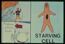 History of Diabetes Treatment