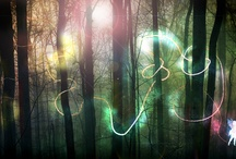 Faeries / by Amy Millios