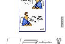 Toilet Paper Folding
