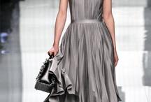 My Style / by Nancy Mickie Magnusen Christenson
