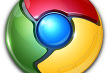 Chromebooks / Websites and apps to use on your Chromebook
