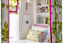 Make Room - Guest Room / by Kim Bonner