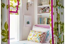 sofias bedroom