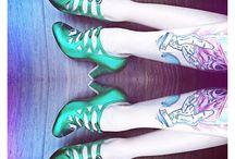 footsiewear