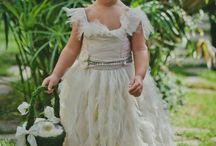 Fiarytale Wedding