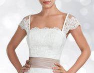 Oréa sposa 2016 / robes de mariées  www.dismoioui.be