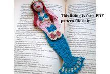 Just ...crochet