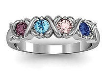 Family Ring design ideas