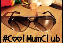 #coolmumclub / Best of the new LINKY #coolmumclub