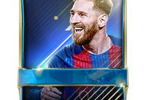 Fifa Mobile Cards