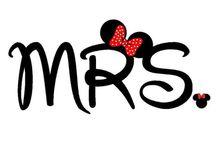 transzfer mr. mrs.