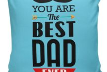 Father Days Gifts