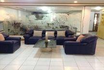 2 bedrooms  semi furnished in banilad cebu