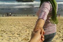 East Java / interest place