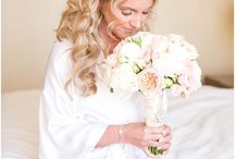 Dani Leigh Photography - Weddings