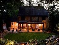 Home/Outdoor